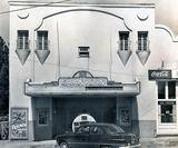 1951 photo courtesy of Judy Hulsey.