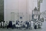 1959 photo courtesy of the Main Street Toccoa Facebook page.