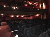 Loews auditorium
