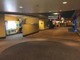 Arcade Area Looking Back