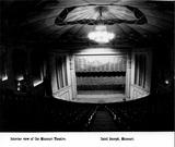 Missouri Theatre