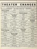 1938 closing
