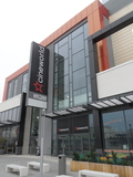 Cineworld Cinema - Weston-super-Mare