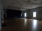 Llandybie Public Memorial Hall