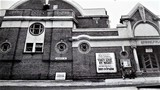 Springfield Cinema