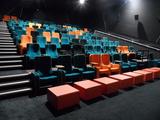 Light Cinemas Bradford