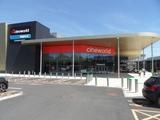 Cineworld Cinema - Leeds