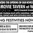 Movie Tavern at West 7th Street