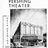 Pershing Theater