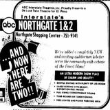 Northgate 1 & 2
