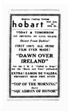 Hobart Theatre