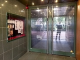 Cinema Zevenskoop