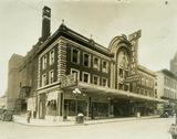 Keith's Theatre