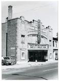 Hastings Theatre