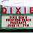 Dixie Theater© Ruston LA  Billy Smith / Don Lewis