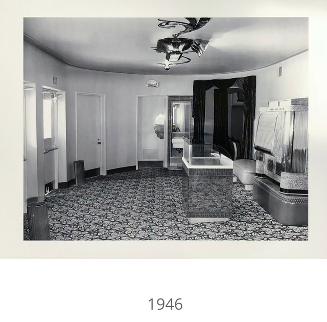 BAY interior 1