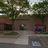 Aurora Plaza 6 Theatres