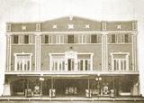 Paramount Theatre