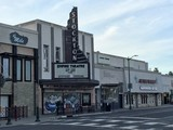 Stockton Empire Theatre