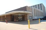 Merle Hay Mall Cinema