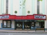 Dosta Playhouse