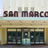 San Marco Theatre