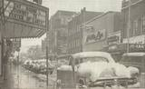 December 1959 photo credit James Garvin Ellis Collection, Johnson City Press.