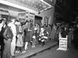1958 photo credit James Garvin Ellis Collection, Johnson City Press.