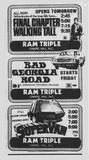 Ram Triple Theater