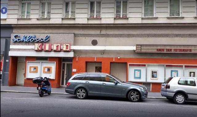 Schlossl Kino