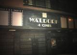 Waldorf 4