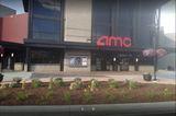 AMC Dine-in Southgate 9