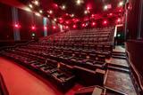 Liberty Cinema 12