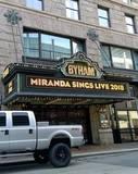 Byham Theatre