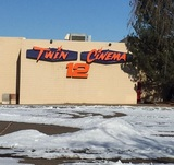 Twin Cinema 12