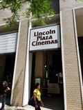 Lincoln Plaza Cinemas