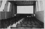 Movies at Harbor Park