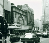 42nd street early 90's