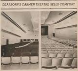 Carmen Theater