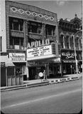 Apollo Fine Arts & Entertainment Centre