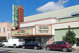 S.C.A.D. Theater
