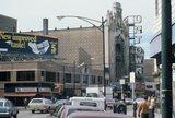 1979 photo credit John Falk.