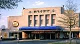 Apex Theater