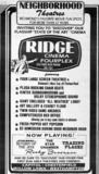 Regal Ridge Cinema 7