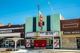 Ritz Theater - Snyder, TX (2 of 2)