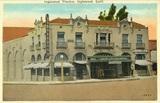 Inglewood Theater