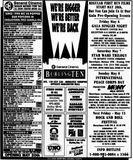 AMC Burlington Cinema 10