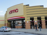 AMC Tilghman Square 8