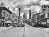 1939 photo via Mike Mase Mason.