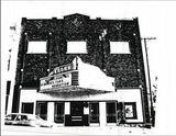 Clark Theatre